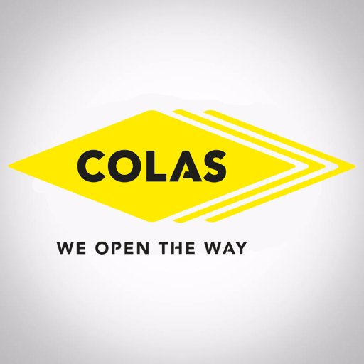 COLAS-fondation
