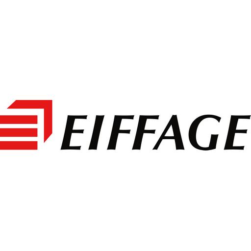 EIFFAGE-fondation