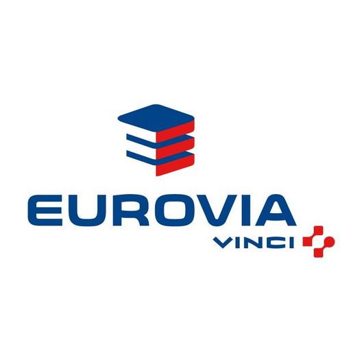 EUROVIA-fondation