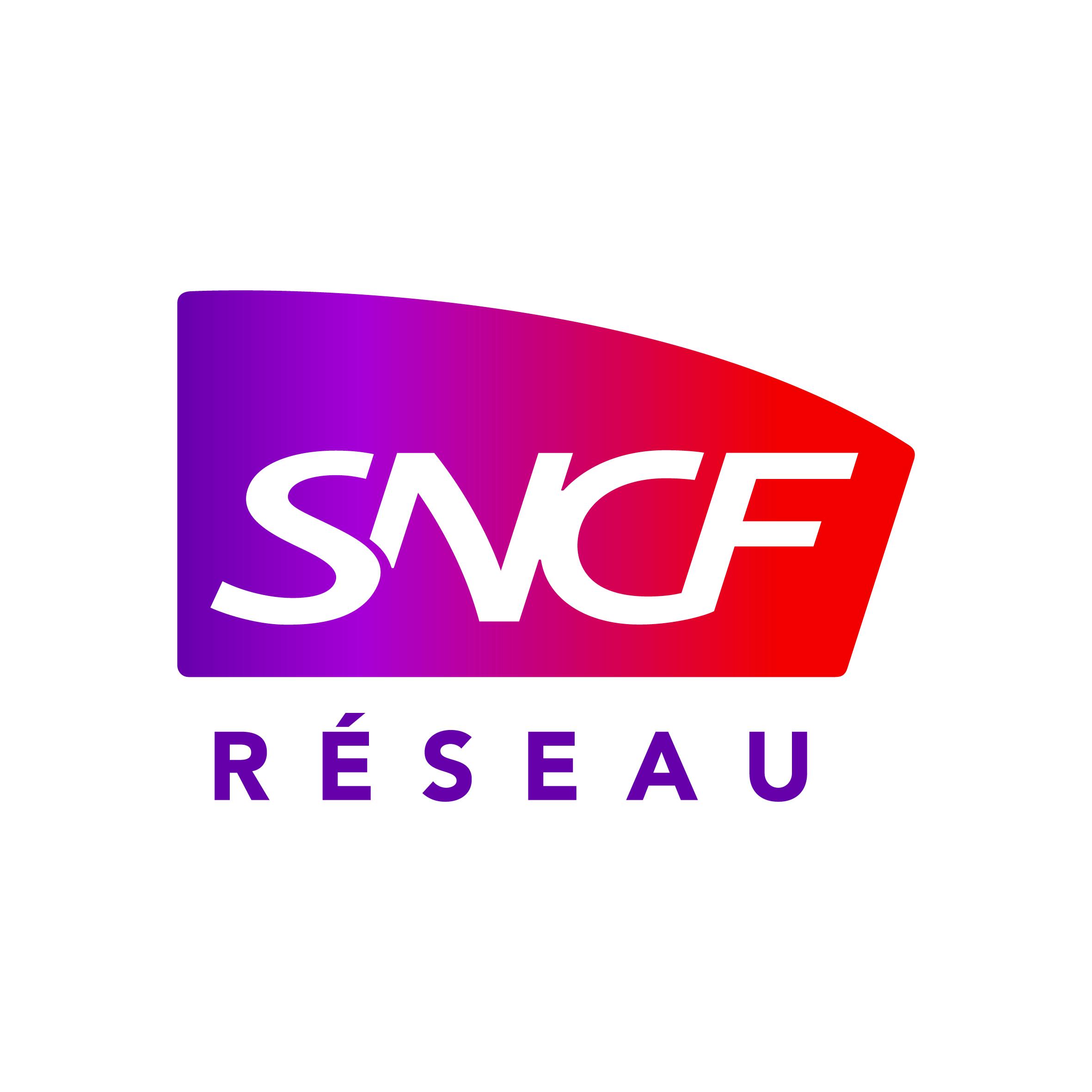 SNCFRéseau-fondation