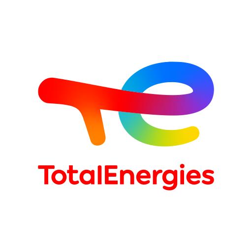 Total Energies FEREC